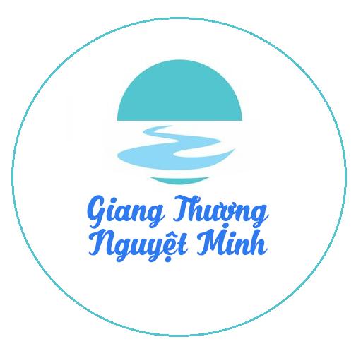 Giang Thượng Nguyệt Minh